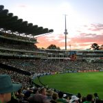 Cricket beyond the Covid-19 outbreak