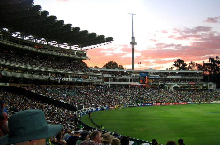 australian cricket in jeopardy